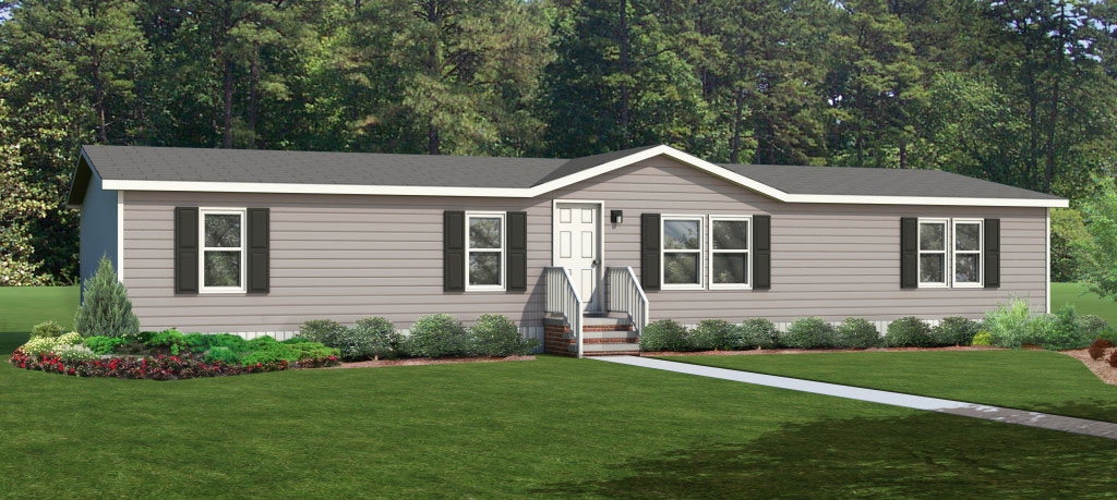 Captivating 40 pre manufactured homes prices design ideas for Pre manufactured homes